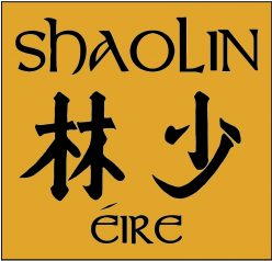 Shaolin Ireland